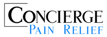 Concierge Pain Relief - Home Physical Therapy - NYC, New York, NY, Manhattan, Brooklyn, Queens, Bronx - Best Physical Therapy Near Me